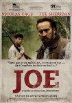 Joe poster2