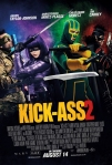 Kick-Ass-2-ee480ffa