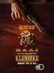 klondike_xlg