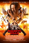 Machete-Kills-b3640c72