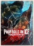 Pinup Dolls on Ice poster1