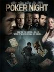 Poker Night poster2