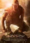 Riddick-e9c95f1f