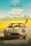 Spies & Glistrup poster4