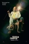 Spies & Glistrup poster6