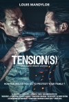 Tension(s) poster