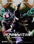That-Demon-Within-poster2
