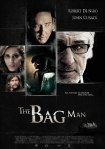 The Bag man poster3