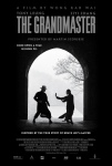 The-Grandmasters-4b5f851d