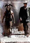 The-Lone-Ranger-292511d1
