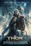 Thor-The-Dark-World-5c6cf887