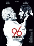 96-heures-poster