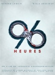 96-heures-poster2