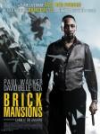 brick_mansions_ver5_xxlg