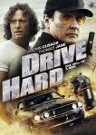 Drive-Hard