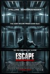 escape-plan-2013-movie-poster1