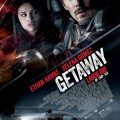 escape-plan-2013-movie-poster1