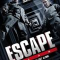 escape_plan_ver5