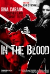 In The Blood poster3