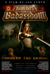 Knights_of_Badassdom_poster