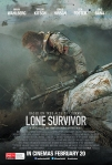 BVI2629 Lone Survivor Payoff One Sheet_OL.indd
