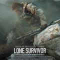 BVI2629 Lone Survivor Payoff One Sheet_OL.indd