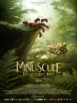 Minuscule Valley of the Lost Ants poster3