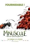 Minuscule_Decaux3.indd