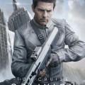 oblivion-2013-02