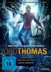 odd-thomas-poster-01_article