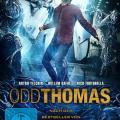 odd-thomas-poster-01_article