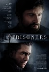 247849id1e_Prisoners_Advance_W_Billing_ALT_27x40_1Sheet.indd