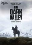 The dark valley poster3