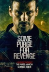 The purge poster2