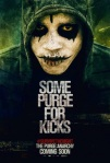 The purge poster3