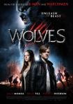 Wolves-7f621f58