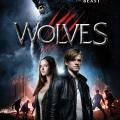 Wolves-posster