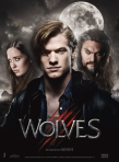 Wolves-poster2
