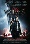 wolves_poster5