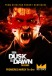 from-dusk-till-dawn-the-series-1