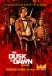 from-dusk-till-dawn-the-series-2
