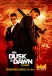 From-Dusk-Till-Dawn-The-Series-a08f5f40