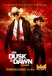 From-Dusk-Till-Dawn-The-Series-cf034762