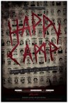 HAPPY-CAMP-Poster