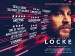 Locke poster2