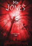mr-jones-theatrical-poster