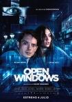 Open Windows poster3