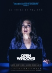 Open Windows poster4