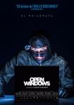 Open Windows poster5