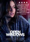 Open Windows poster8